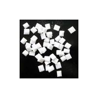 汉高Supra100,医疗包装胶,食品包装胶,高端包装胶