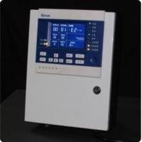RBK-6000-ZL30氣體報警控制器