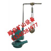 FZK20型气风泵无源式自动排水控制器