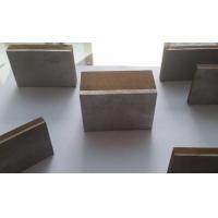 山西德之北专业生产不锈钢复合材料201/304/316/31