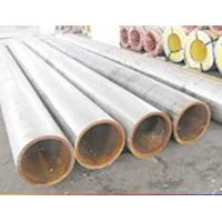 德之北S22053高压管道用焊接复合板管