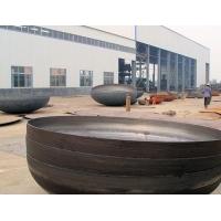 山西德之北供应Q345R+316L不锈钢复合板(压力容器用)