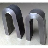 山西德之北供应2205/2507双相钢复合板