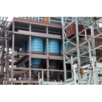 山西德之北供應1Cr13耐磨鋼復合板(煤斗料倉用)