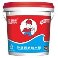 湖南邵阳市绥宁县外墙透明防水胶哪个品牌最热销