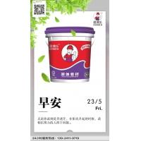 广东液体防水卷材生产厂家