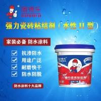 昆明零售SPU水性聚氨酯多少錢一桶
