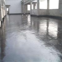 铜陵市铜官山区js水泥基防水涂膜供应平台