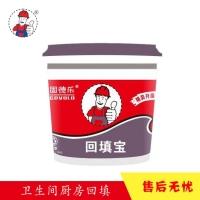 黄山市黄山区js聚合物50公斤一桶厂家批发