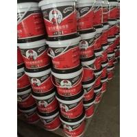 厂家热销强力瓷砖粘结剂 白色无味环保材料