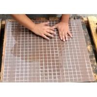 南宁市隆安县高分子液体防水卷材防水涂料品牌厂家