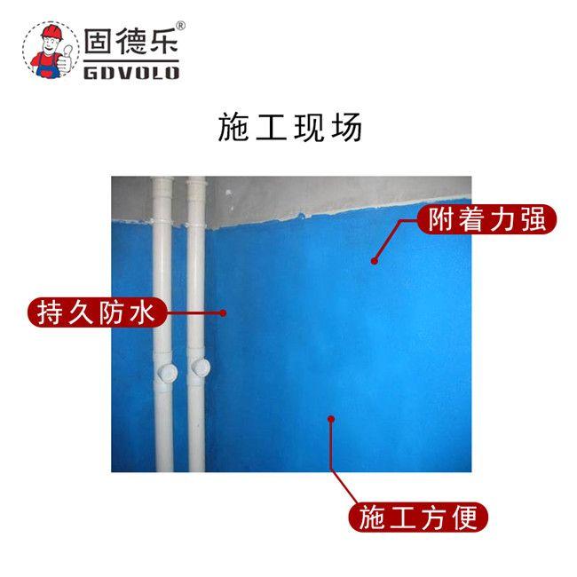 浙江舟山全国便宜的强力瓷砖胶