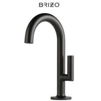 Brizo 65675LF-BL水龙头,美国Brizo进口水