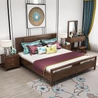 成都古典家具定制 成都实木家具定制 成都明清家具定制