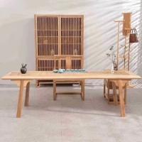 定制成都批发新中式古典家具,改变现代生活之美