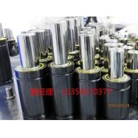 FX氮气弹簧