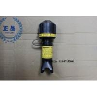 美国滨特尔RAYCHEM带灯尾端接线盒E-100-L2-E