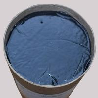 锦诚信JCX-007-C生产流程控制样中空玻璃密封丁基胶