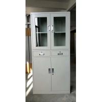 銀川文件柜|銀川文件柜定做鐵皮柜檔案柜保密柜