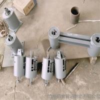 恒力弹簧支吊架专业生产厂家