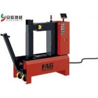 安徽捷越FAG軸承加熱器Heater800