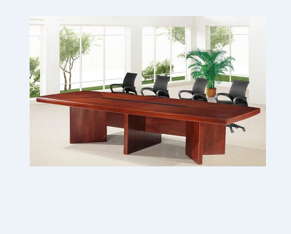 海口厂家零售批发办公桌 电脑桌 会议桌 茶几 课桌