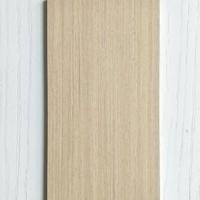 UV漆木饰面板-银锂