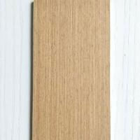 UV漆木饰面板-银橡