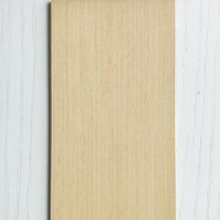 uv漆木饰面板-榆木