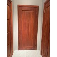 中式整装全屋私人定制实木门