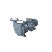 泡沫擠出機專用水環式真空泵 水環式真空泵 2BV水環真空泵