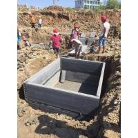 磚胎模預制板/隔墻預制板/水泥預制板