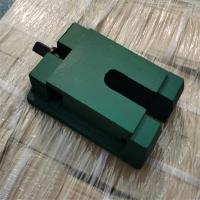 供應 三層調整墊鐵 三層減震墊鐵 重型數控調整墊塊