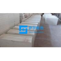 硬硅钙石型复合绝热板生产厂家