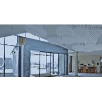 南京吊顶-优声可高性能吊顶-优声可岩玻纤棉板
