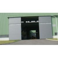 钢结构防火涂料 防火涂料供应商