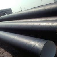 黑色厚浆型环氧煤沥青防腐漆价格