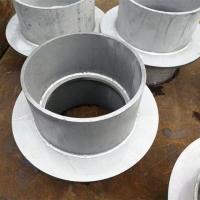 国标非标刚性防水套管