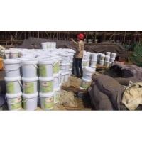 兰州环氧修补砂浆-环氧修补砂浆厂家直销
