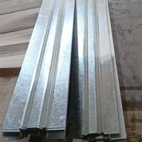 衡水加工镀锌板W型建筑平面型 转角型伸缩变形缝