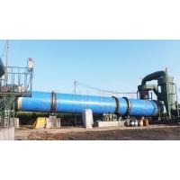 煤泥烘干机降低成本的方法 大型煤泥烘干设备价格及图片 郑州鼎