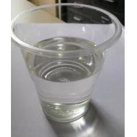 JZ303單組分聚氨酯水解促進劑