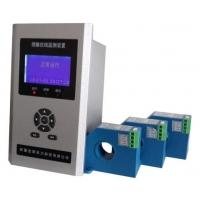 高压电缆绝缘在线监测  绝缘在线监测