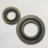 缠绕垫片厂家-金属缠绕垫片厂家-大胜密封材料厂
