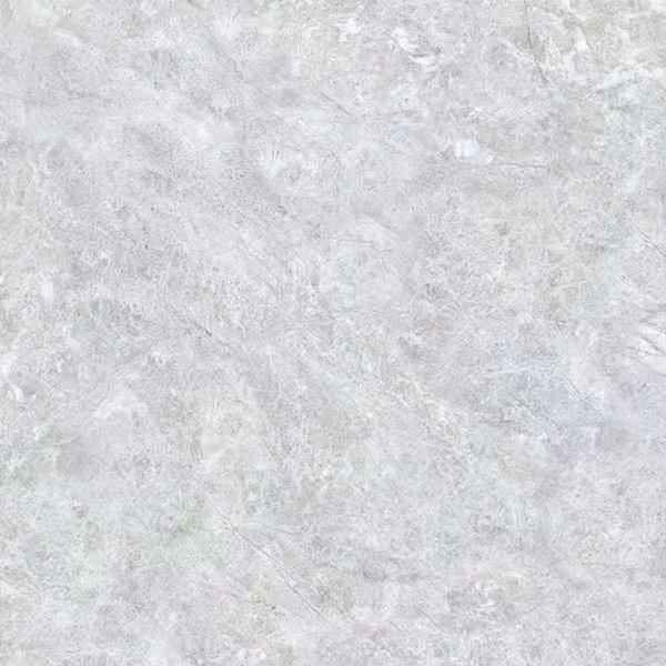 歐神諾瓷磚 大理石瓷磚 ELT10680S