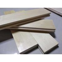 实木运动木地板,舞台运动地板,运动木地板翻新