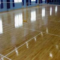 體育館木地板,籃球館木地板,羽毛球館木地板,舞臺木地板