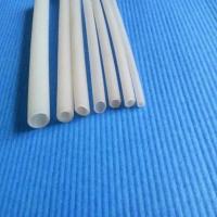 HN 透明钢丝硅胶管_食品级硅胶管_耐高温硅胶管