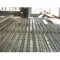 桁架樓承板 鋼筋鋼架樓承板