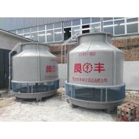 工業冷卻塔_工業冷卻塔選型_工業冷卻塔廠家 - 天津良豐冷卻